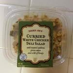 Curried_white_chicken_deli_salad