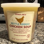 Kettle_cooked_chicken_soup