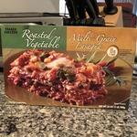 Roasted_vegetable_multi_grain_lasagna