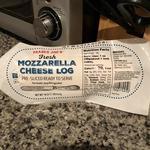 Fresh_mozzarella_cheese_log