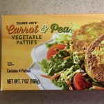 Carrot_and_peas_vegetable_patties