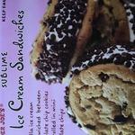 Sublime_ice_cream_sandwiches