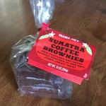 Sumatra_coffee_brownies