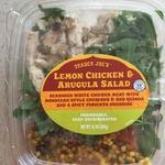 Lemon_chicken_and_arugula_salad