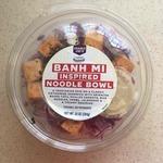 Banh_mi_inspired_noodle_bowl