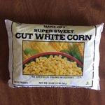 Cut_white_corn