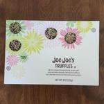 Joe-joe's_truffles
