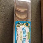 Original_savory_thin_crackers_