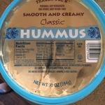 Smooth___creamy_classic_hummus