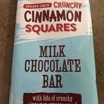 Crunchy_cinnamon_squares_milk_chocolate_bar