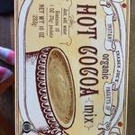 Organic_hot_cocoa_mix