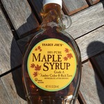 100__maple_syrup