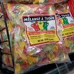 Melange_%c3%80_trois_%28bell_pepper_strips%29