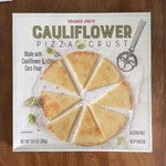 Cauliflower_pizza_crust