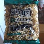 Organic_brown_rice_and_quinoa_fusilli_pasta