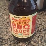 Kentucky_bourbon_bbq_sauce
