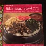 Bibimbap_bowl_