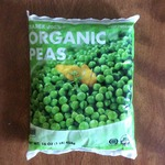 Organic_peas