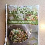 Riced_cauliflower_stir_fry