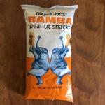 Bamba__peanut_snacks