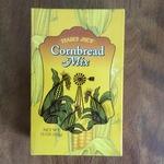 Cornbread_mix