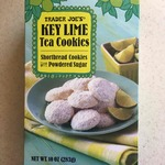 Key_lime_tea_cookies