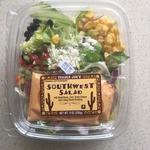 Southwest_salad