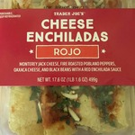 Cheese_enchiladas_rojo