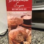 Cinnamon_sugar_muffin___baking_mix