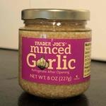 Minced_garlic