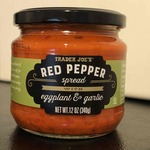Red_pepper_spread_with_eggplant_and_garlic