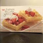 4_authentic_belgian_waffles