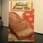 Banana_bread_mix