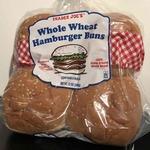Whole_wheat_hamburger_buns