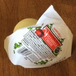 Fresh_mozzarella_cheese