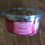 Dark_chocolate_chunk_and_almond_cookies