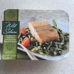 Wild_salmon_in_yogurt_and_mint_sauce