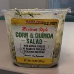Mexican_style_corn___quinoa_salad