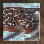 Chocolate_almond_butter_tarte