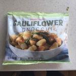 Cauliflower_gnocchi