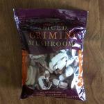 Sliced_crimini_mushrooms_