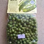 English_peas