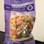 Cooked_shrimp_medium