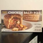 Chicken_balti_bites