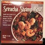 Sriracha_shrimp_bowl
