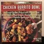 Chicken_burrito_bowl