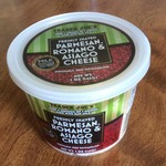 Freshly_shaved_parmesan__romano___asiago_cheese