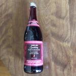 Sparkling_pomegranate_flavored_juice_blend_