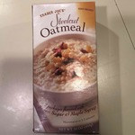 Steelcut__oatmeal