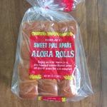 Aloha_rolls